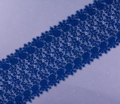 Gipiura 14 cm - Niebieskie Kwiaty