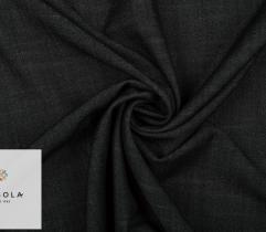 Jeans Elastyczny - Czarny Melanż