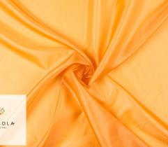 Woven Lining Fabric - Mustard