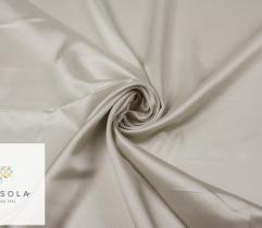 Woven Lining Fabric - Beige