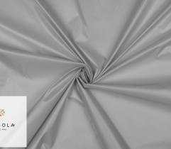 Woven Fabric Orthalon Pumi - Light Grey