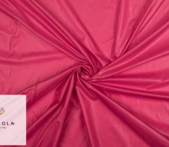 Woven Fabric Orthalon Pumi - Amaranth