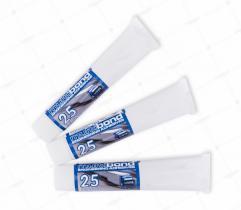 Klej do tworzyw sztucznych - Tubka 70 ml