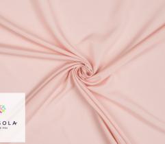 Podszewka oddychająca - pudrowy róż