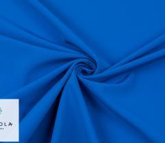 Tkanina Softshell - Niebieska