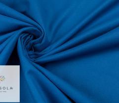 Tkanina Mikrofibra - Niebieska