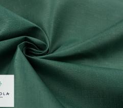 Tkanina Obrusowa - Zielona