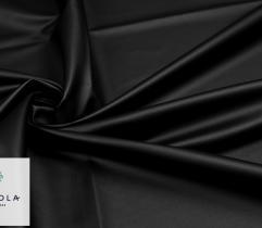 Eco Leather - Black