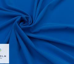 Tkanina Silki - Niebieska