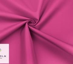 Kodura PVC wodoszczelna - Różowa