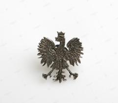Pin - Eagle