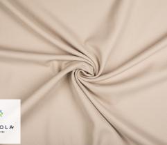 Tkanina Flausz Verona Premium – Beżowa