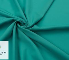 Podszewka oddychająca - Zielona