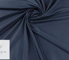 Podszewka Premium Elastyczna - Granatowa
