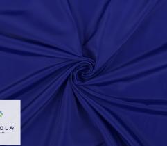 Tkanina Ortalion - Royal Blue