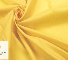 Podszewka Elastyczna - Żółta