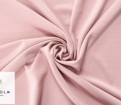 Tkanina Oxford - Brudny Róż