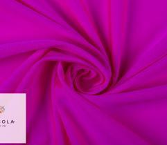 Lycra róż neon
