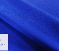 LYCRA BLUE CHABER