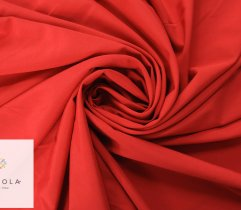 Silki Red