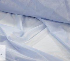 Szermeza jasny niebieski