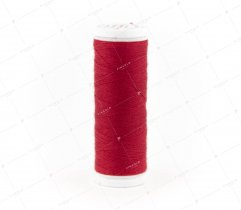 Talia threads 120 color 904 - red