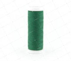 NICI TALIA 120 KOLOR 820 - Zielony