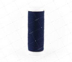 Talia threads 120 color 838 - navy blue