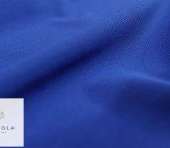 PUNTO OTTOMAN ROYAL BLUE