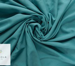 Silki zielono-morski