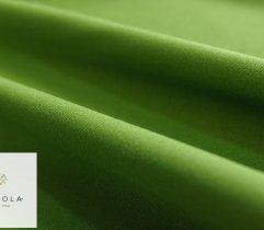 oxford zielony jasny