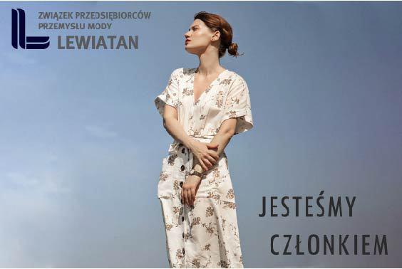 ZPPM Lewiatan - Jesteśmy członkiem związku