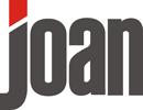 Logo firmy Joan s.c.