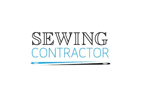 Sewing Contractor